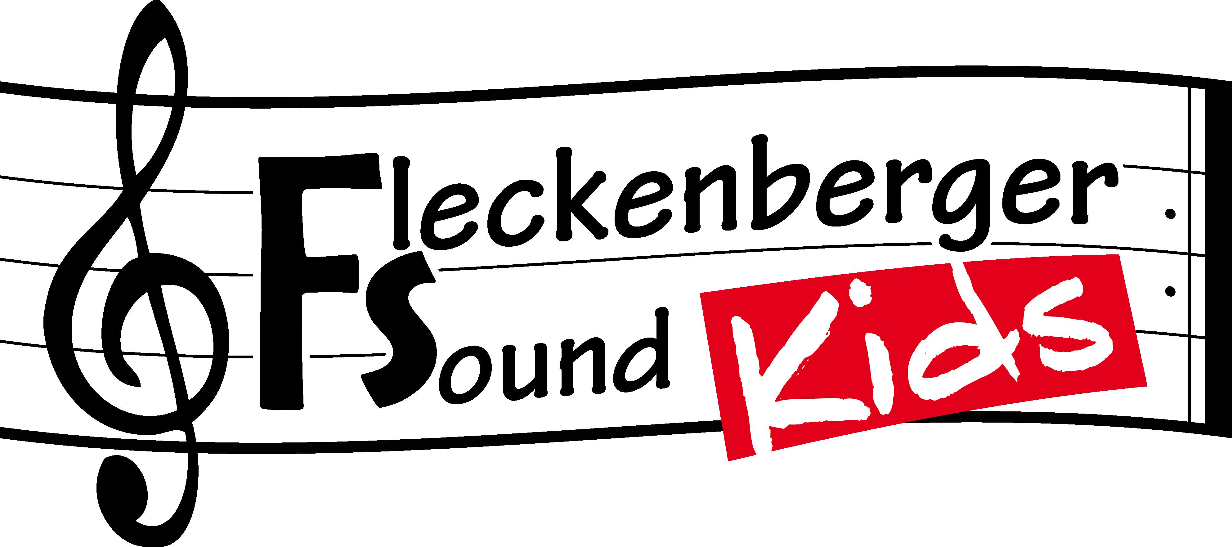 FSK-Logo_rot